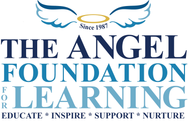 Angel Foundation Learning