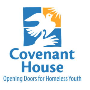 the-renewed-covenant-house