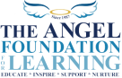 angel-foundation-learning