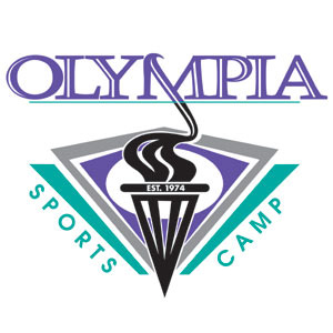 camp-olympia