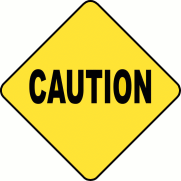 caution-sign-2