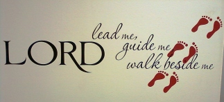 lord-lead-me-guide-me-walk-beside-me