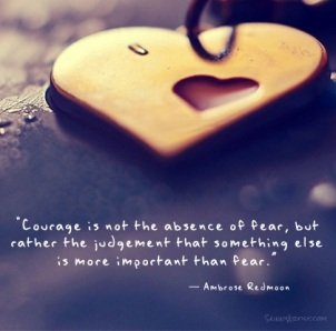 More-Important-than-Fear