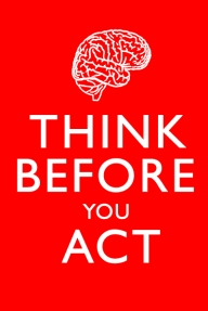 Think-Before-You-Act-copy