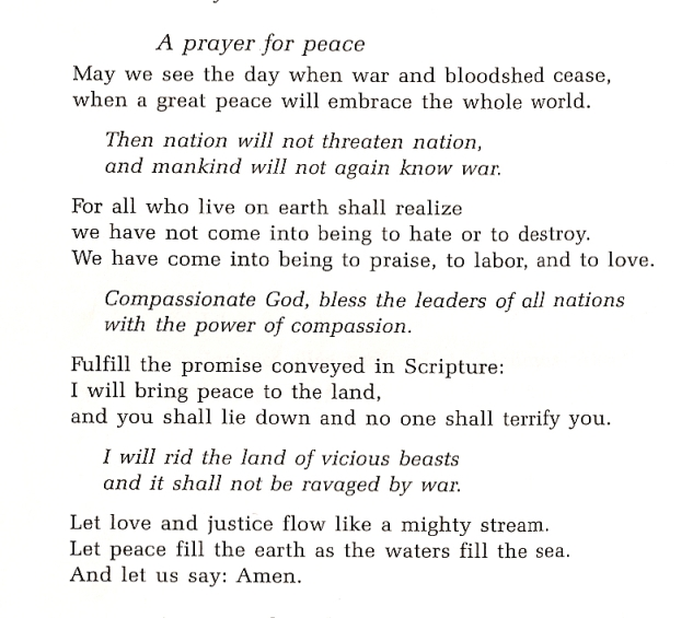 8045Prayer_for_Peace