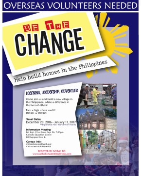 flyer-2016-17-for-blog