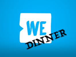 we-dinner-cropped