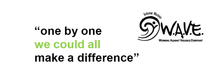 one-by-one-we-make-a-difference.png