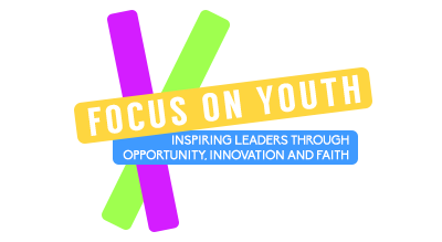 FOCUS ON YOUTH (Summer Job Opportunities — APPLY NOW – Catholic ...